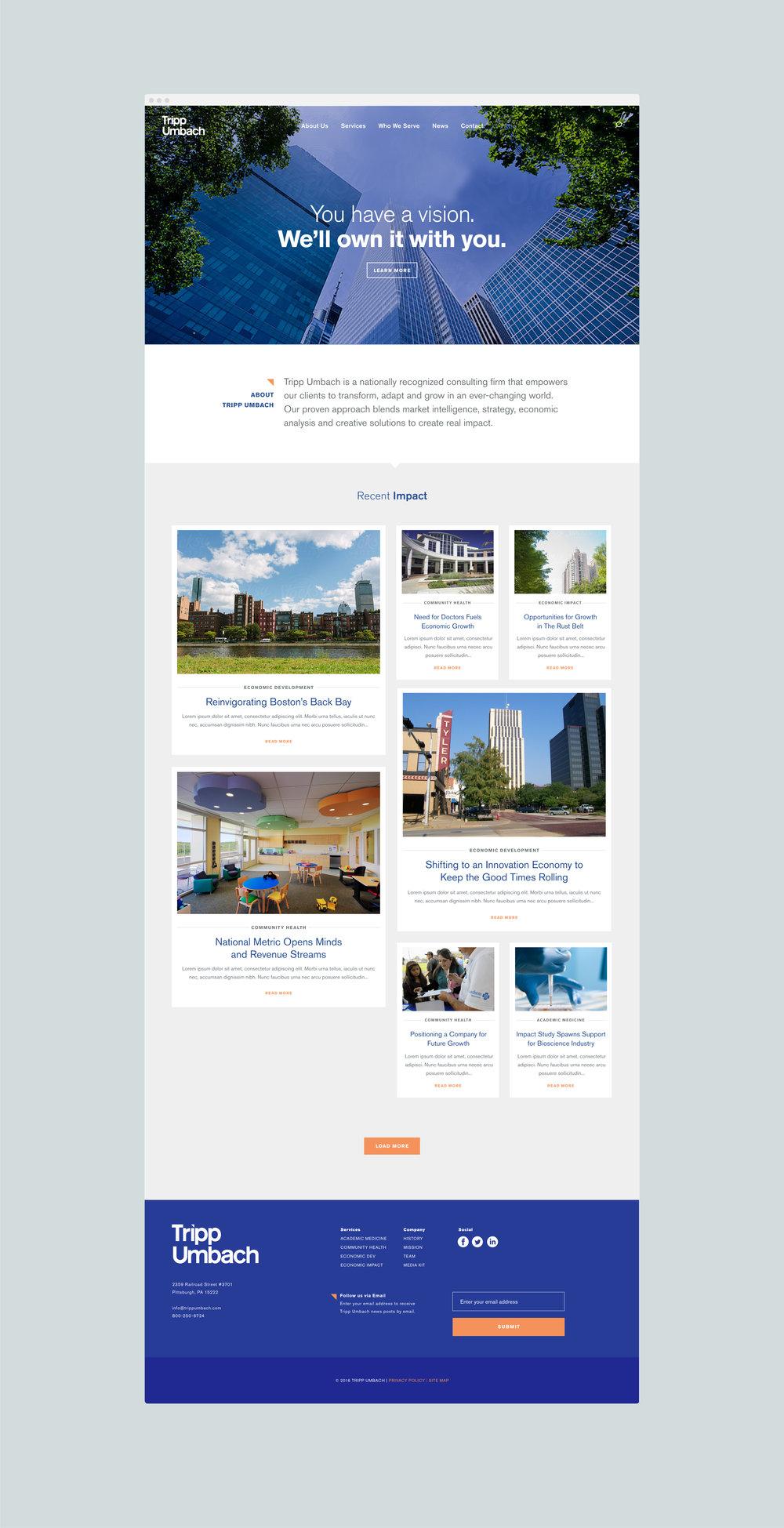 web full.jpg