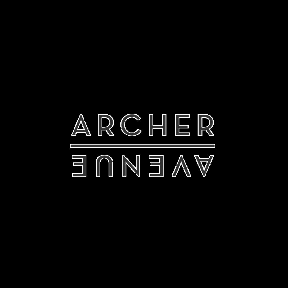 archeravenue.png