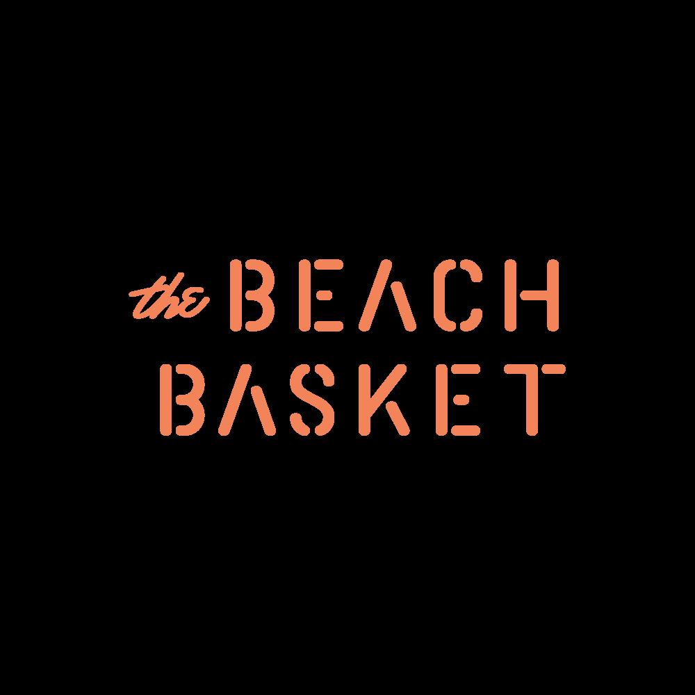 beachbasket.png