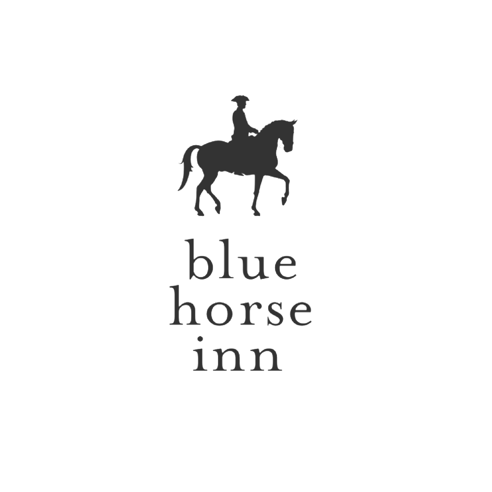bluehorse.png