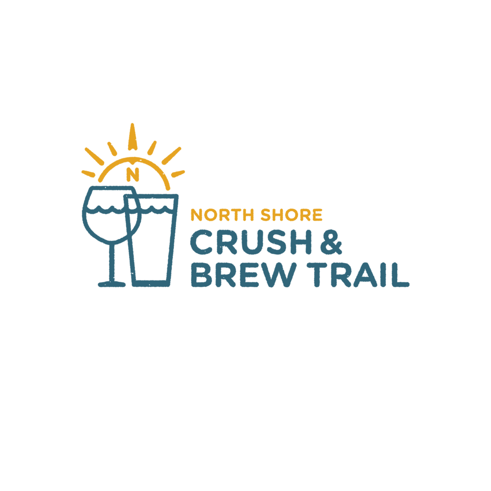 crushbrew.png