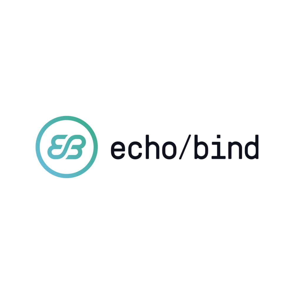 echobind.png