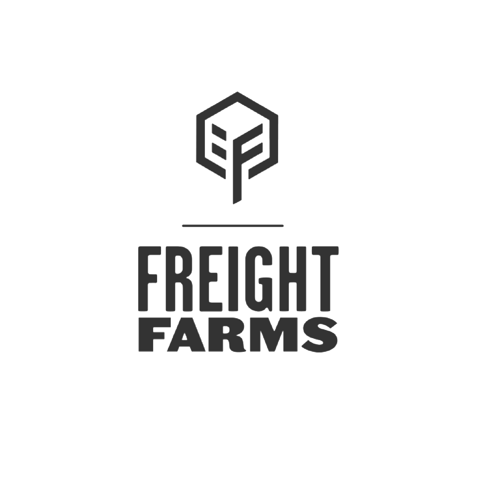 freightfarms.png