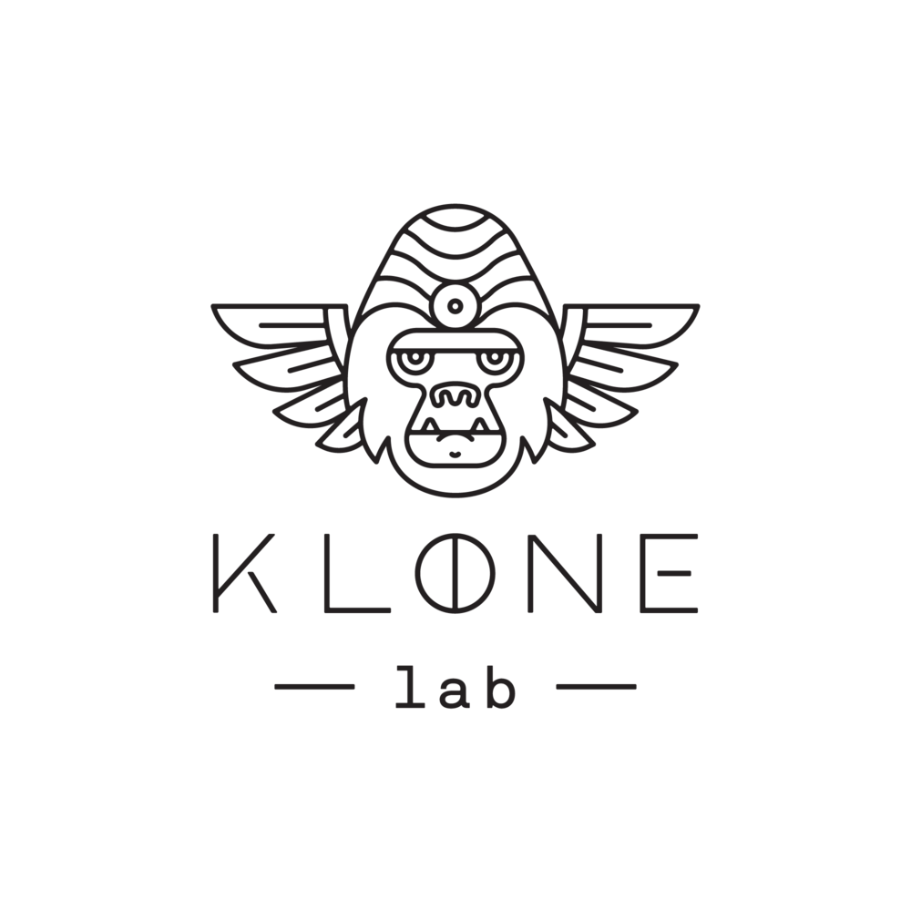 klonelab.png