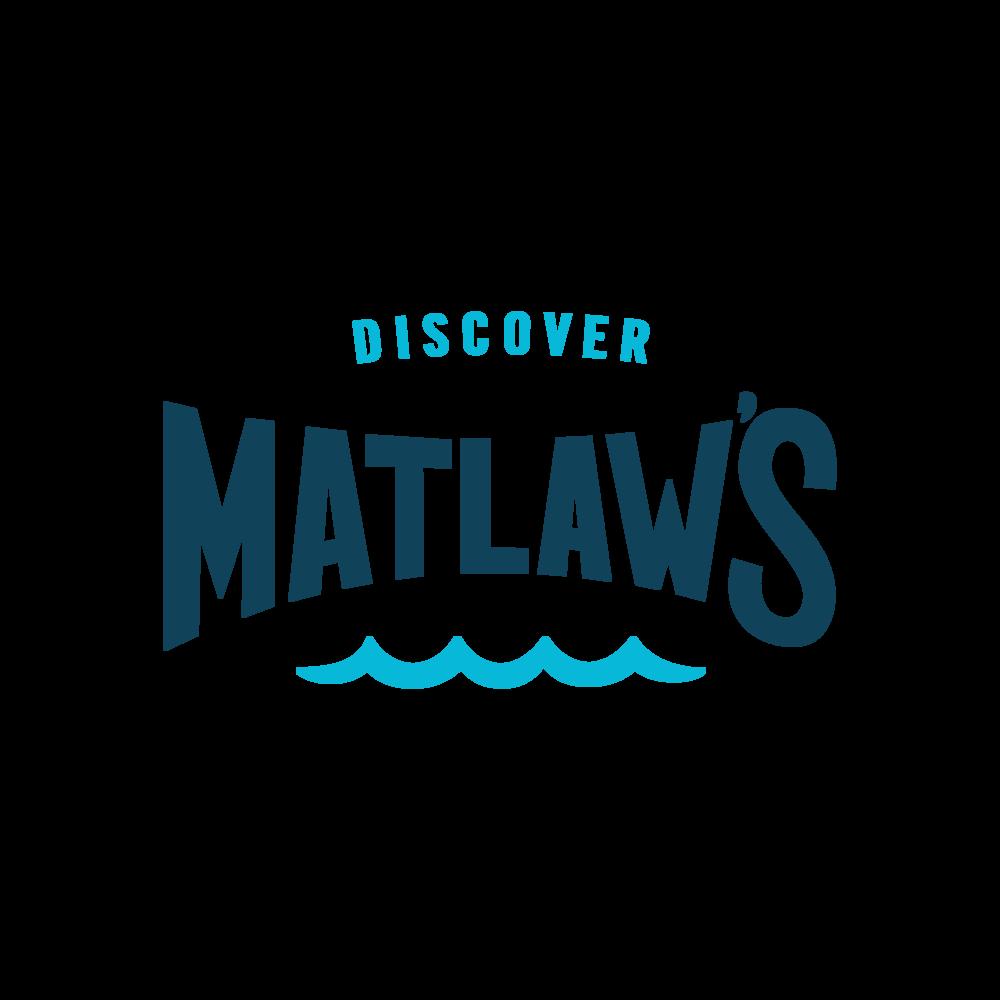 matlaws.png