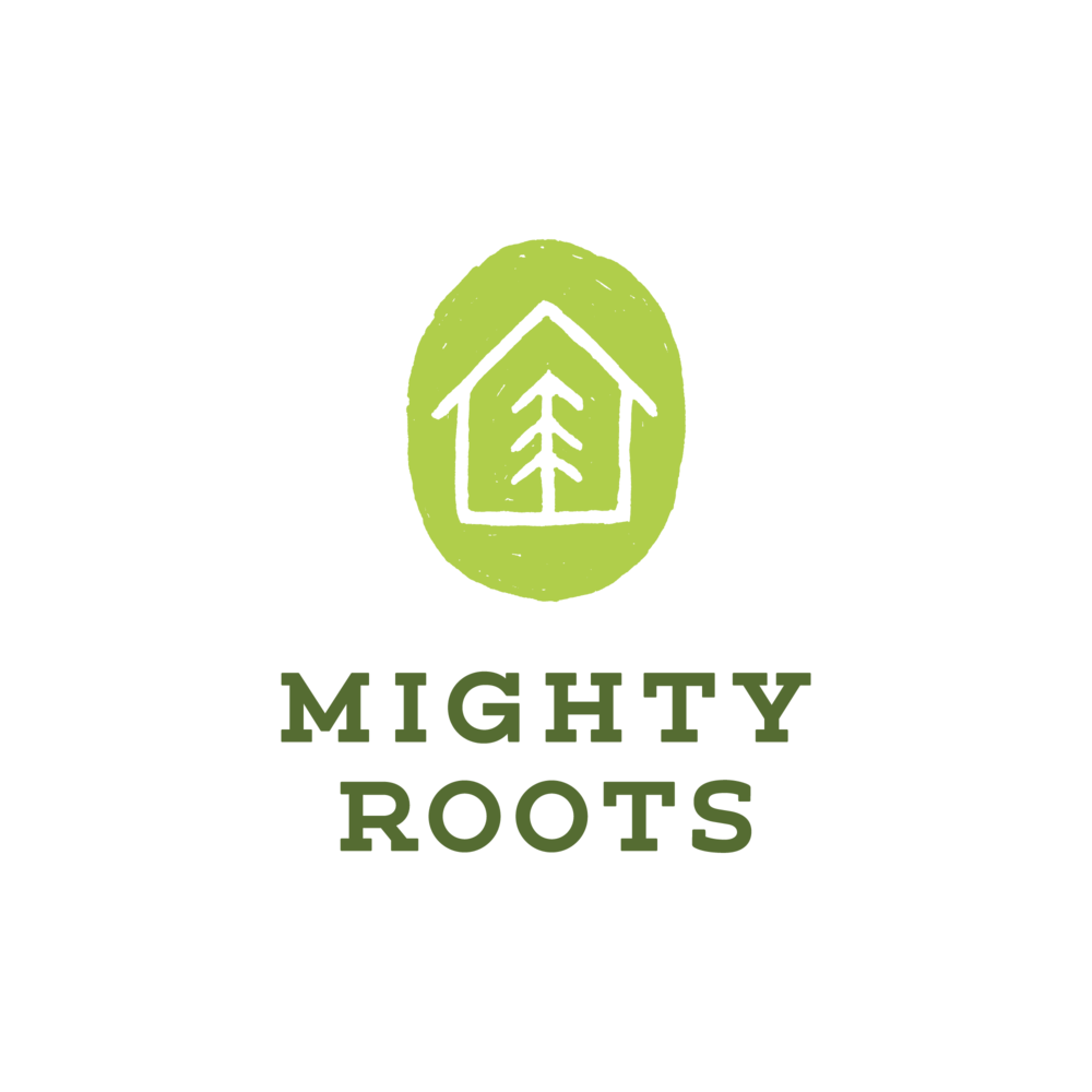 mightyroots.png
