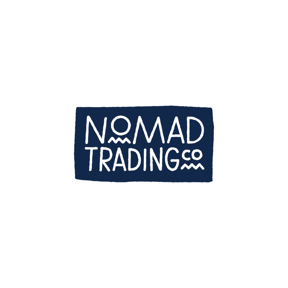 nomadtradingco.png
