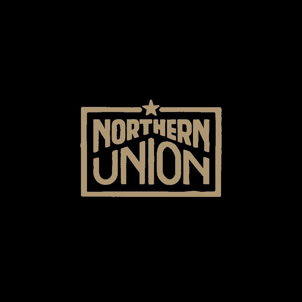 northernunion.png