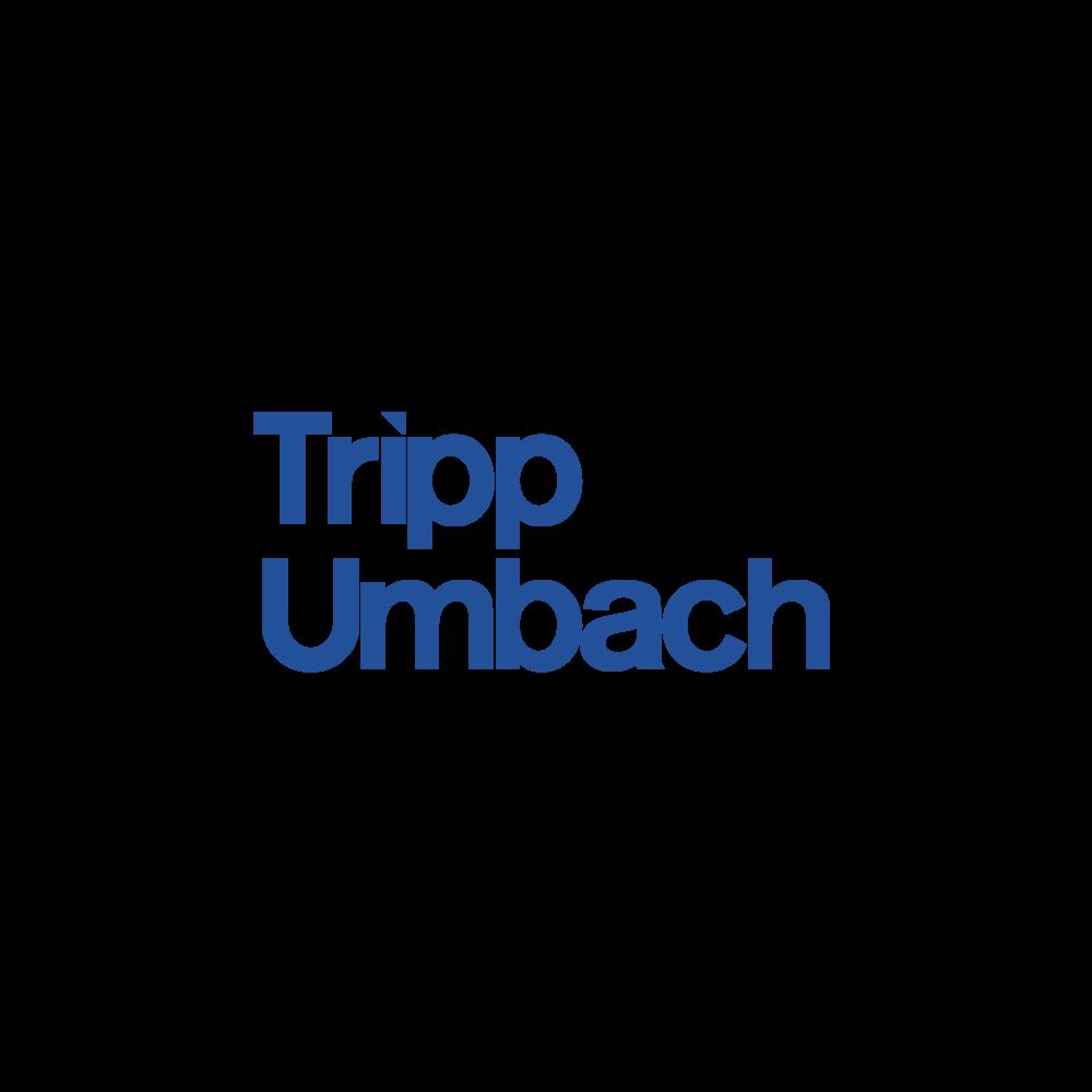 trippumbach.png