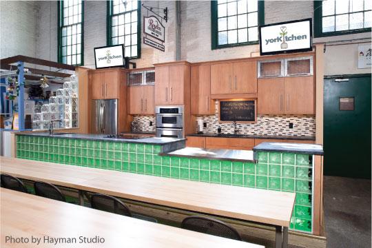 kitchen rentals central market house rh centralmarketyork com
