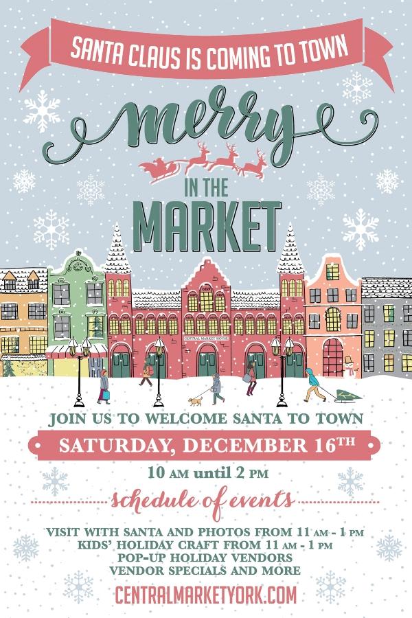 Merry Market_4x6_Print.jpg