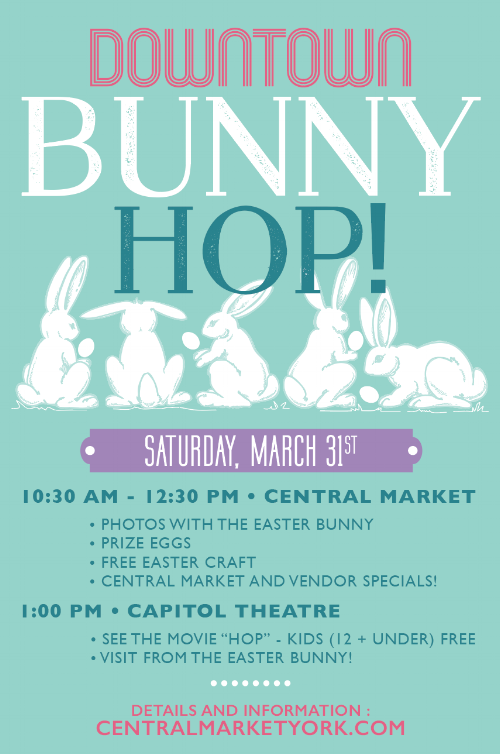 bunny-hop-york-central-market.png