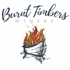 burnt-timbers-winery-york-central-market.png