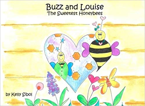 buzz-louise-bee.jpg