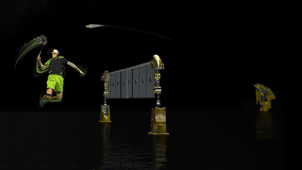 ntn_badminton.jpg
