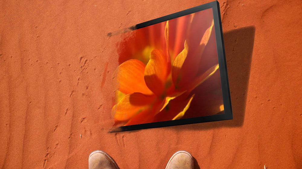 tv_desert.jpg