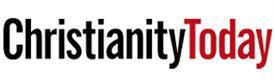 christianity-today-logo.jpg