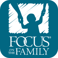 Focus on the Family icon.png