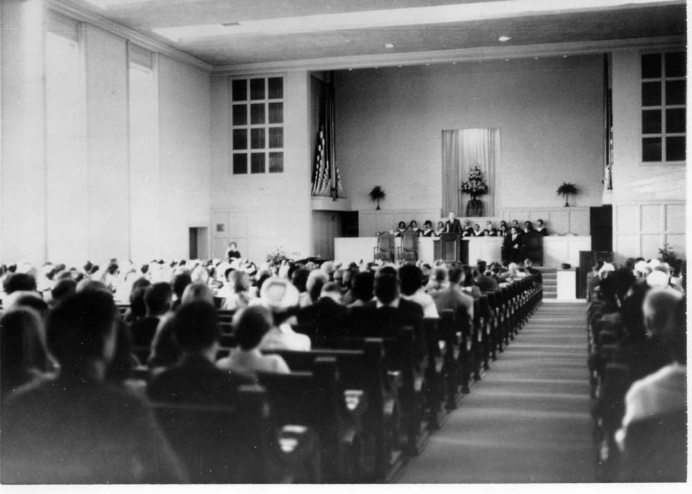 Church late 50s or early 60s.jpg