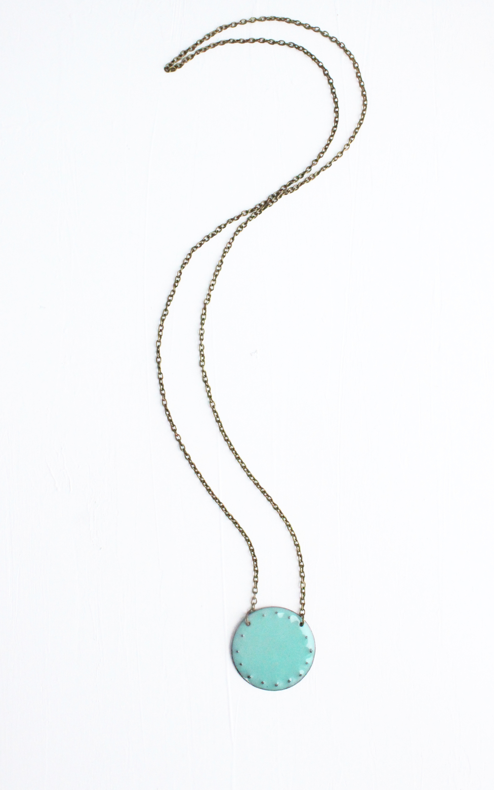 Large Nomad Necklace Turquoise1.jpg