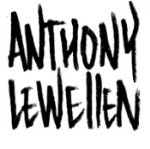 Anthony Lewellen