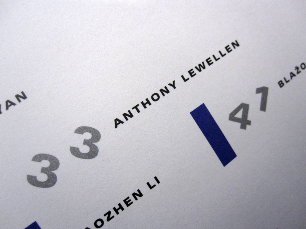 a_lewellen_typeforce4_3.jpg