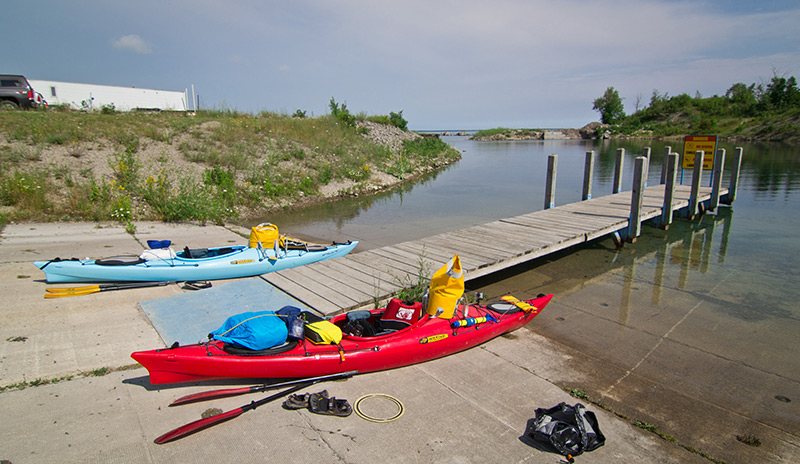 alpena-kayaking-2-web.jpg