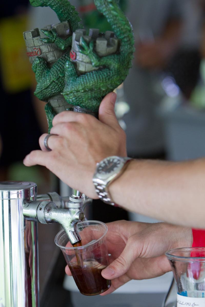 ypsi-beer-fest-325.jpg