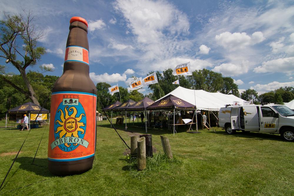 ypsi-beer-fest-014.jpg