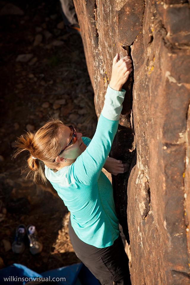 hawkins-bouldering3-9.jpg