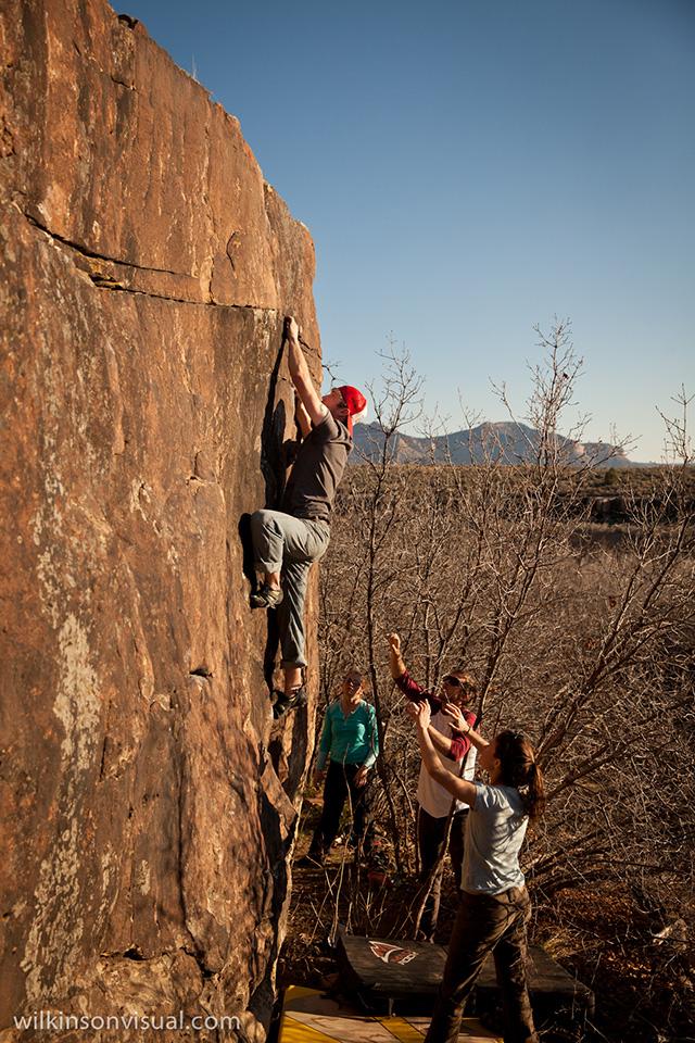 hawkins-bouldering3-54.jpg