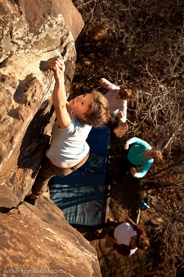 hawkins-bouldering3-56.jpg
