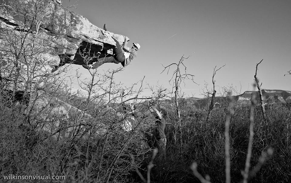 hawkins-bouldering3-129.jpg