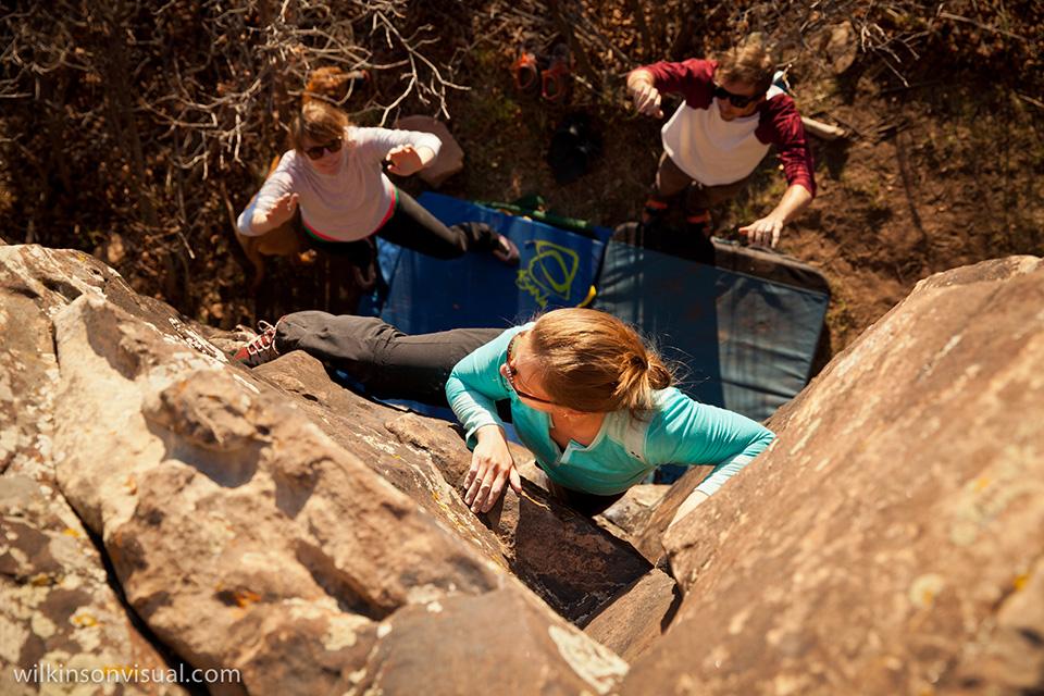 hawkins-bouldering3-73.jpg