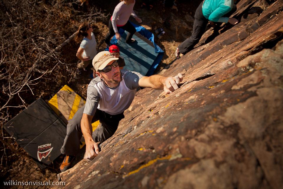 hawkins-bouldering3-33.jpg