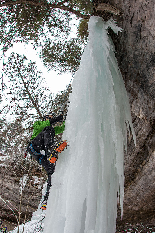 wilkinson-michigan-ice-climbing-hiho-silver.jpg