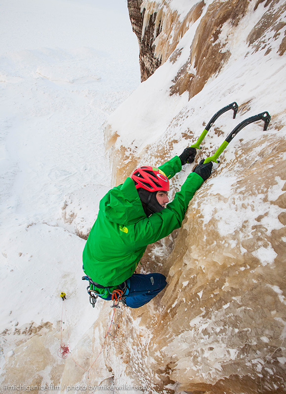 wilkinson-michigan-ice-climbing-sam-elias2.jpg