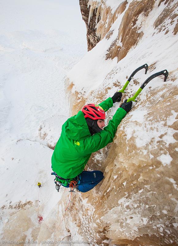 wilkinson-michigan-ice-climbing-sam-elias2.jpg