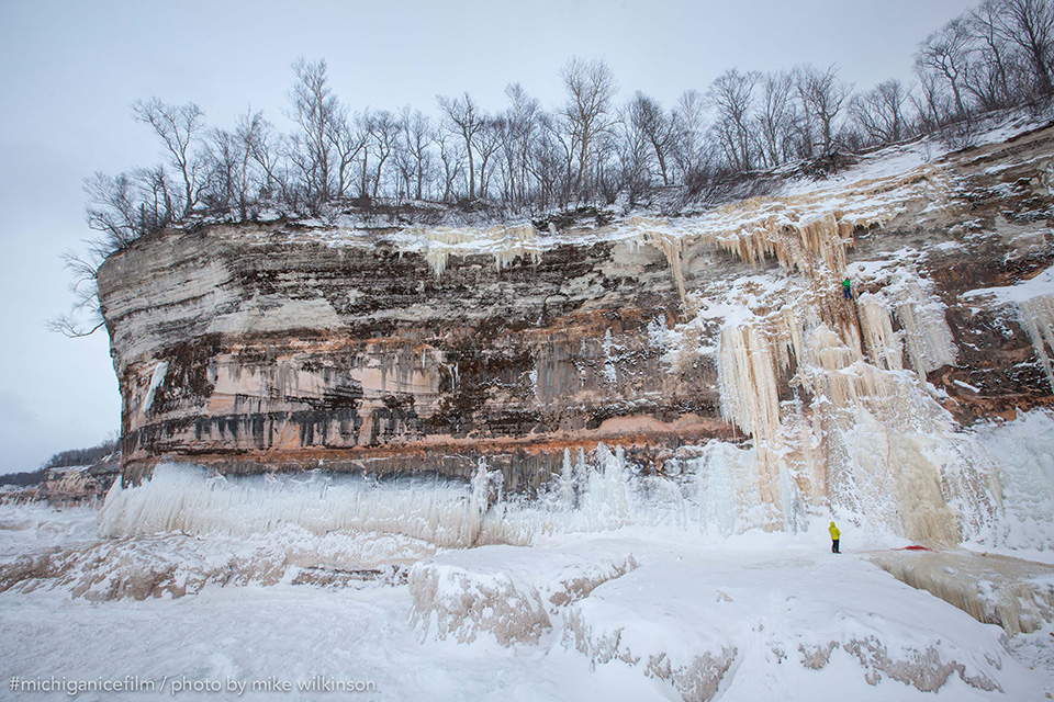 wilkinson-michigan-ice-climbing-sam-elias3.jpg