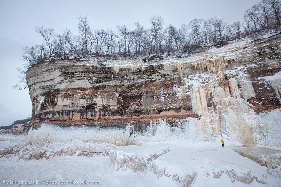 wilkinson-michigan-ice-climbing-sam-elias3.jpg