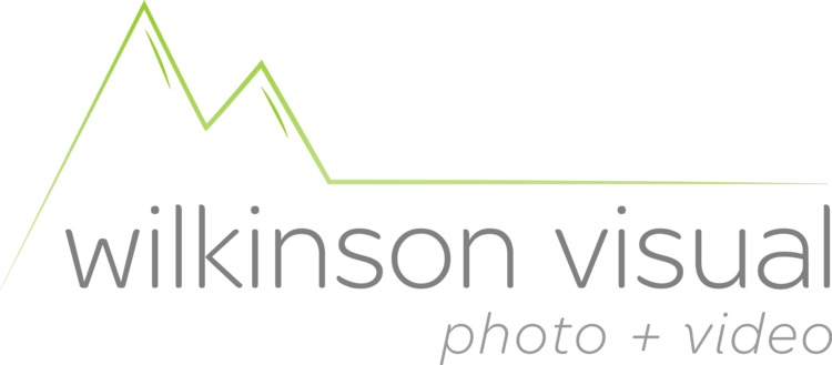 Wilkinson Visual Photography and Video in Lexington, KY