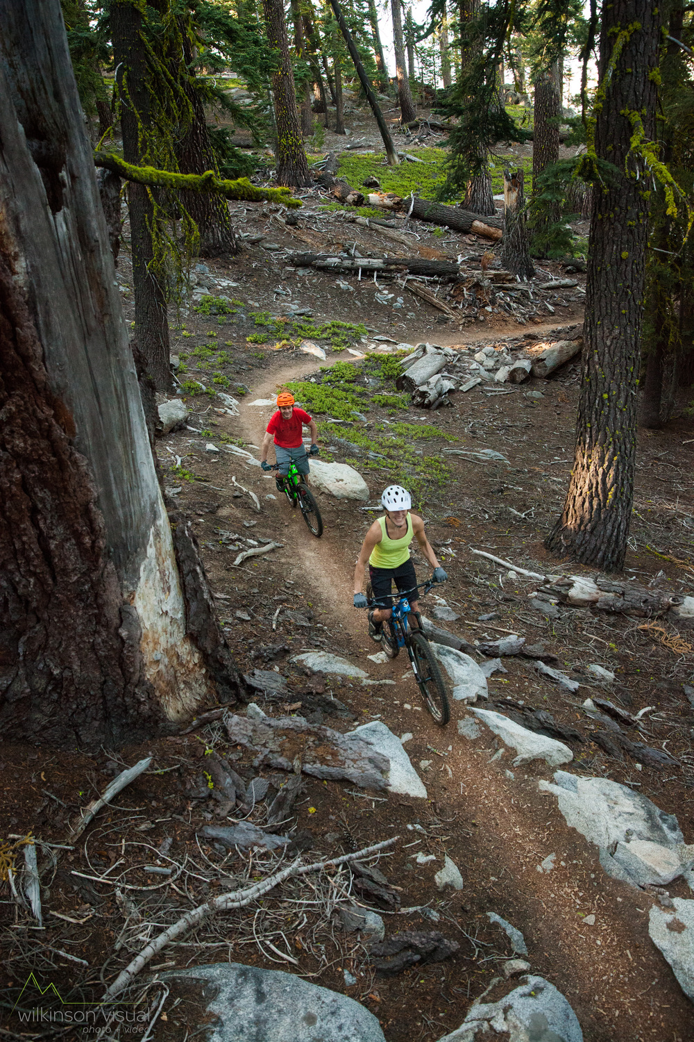 mtb-tahoe-17-Edit.jpg