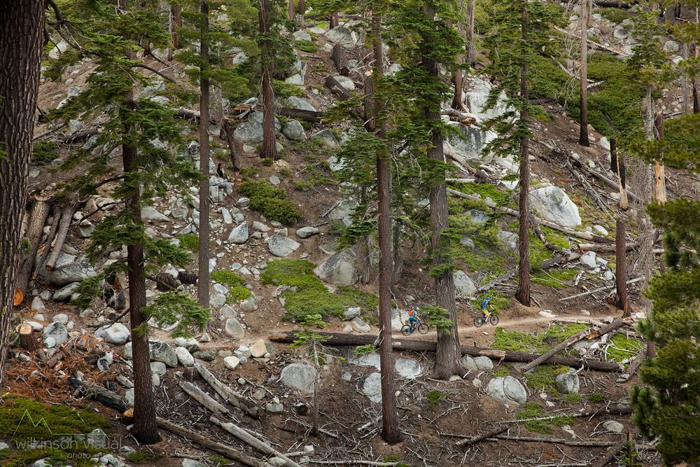 lake-tahoe-mtb-58-Edit.jpg
