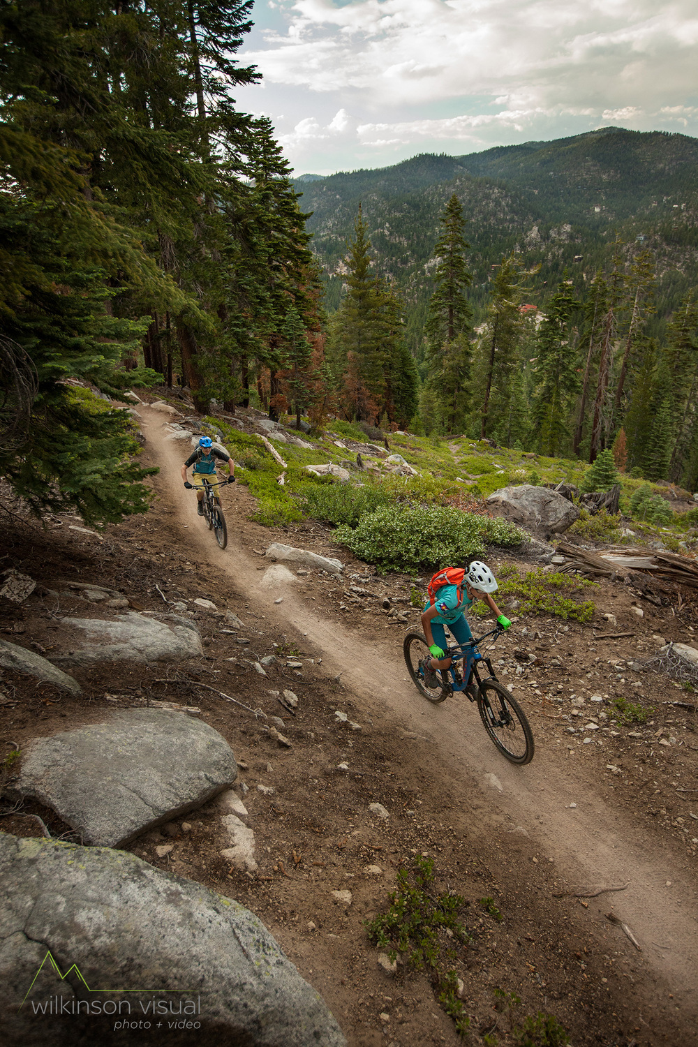 lake-tahoe-mtb-103-Edit.jpg
