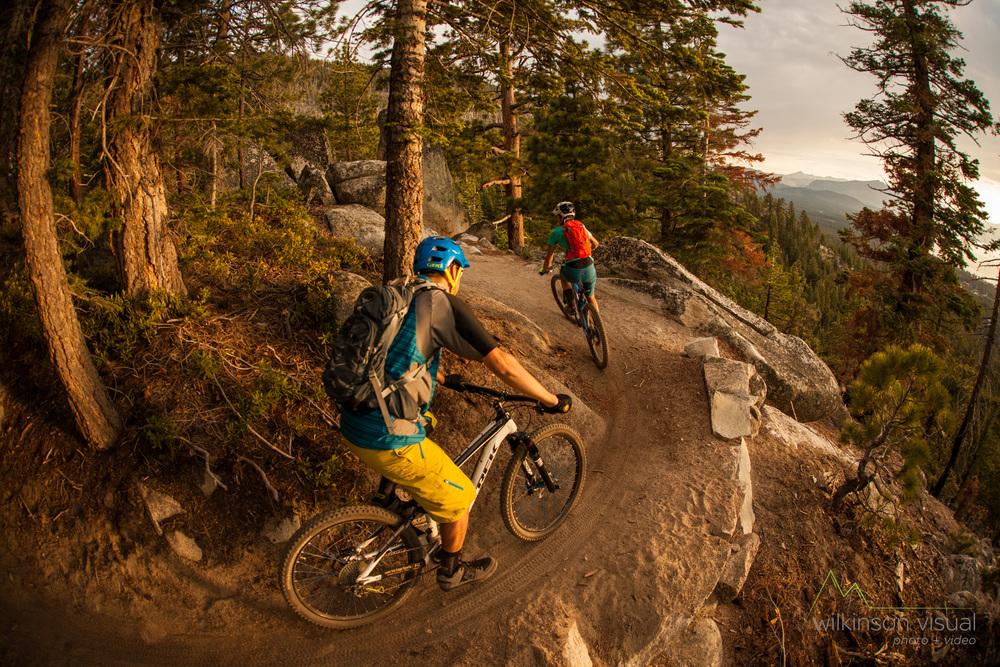 lake-tahoe-mtb-254.jpg
