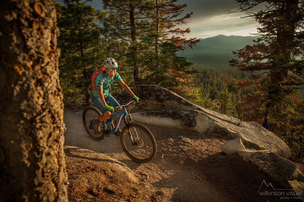 lake-tahoe-mtb2-49-Edit.jpg