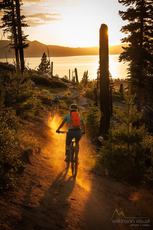 lake-tahoe-mtb2-108-Edit.jpg