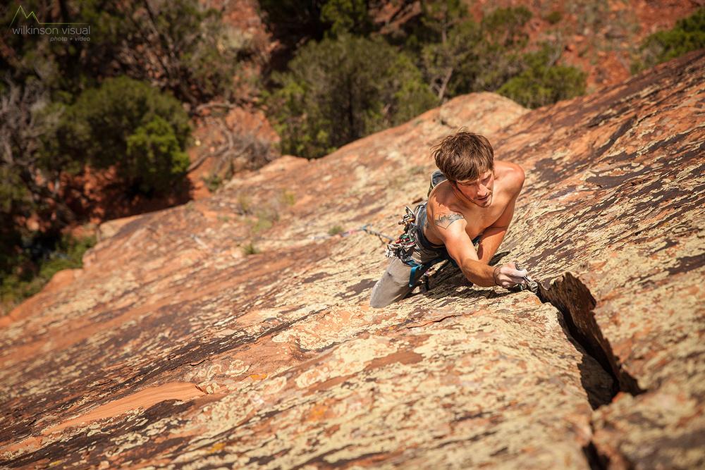 drc-climbing-blog-13-web.jpg