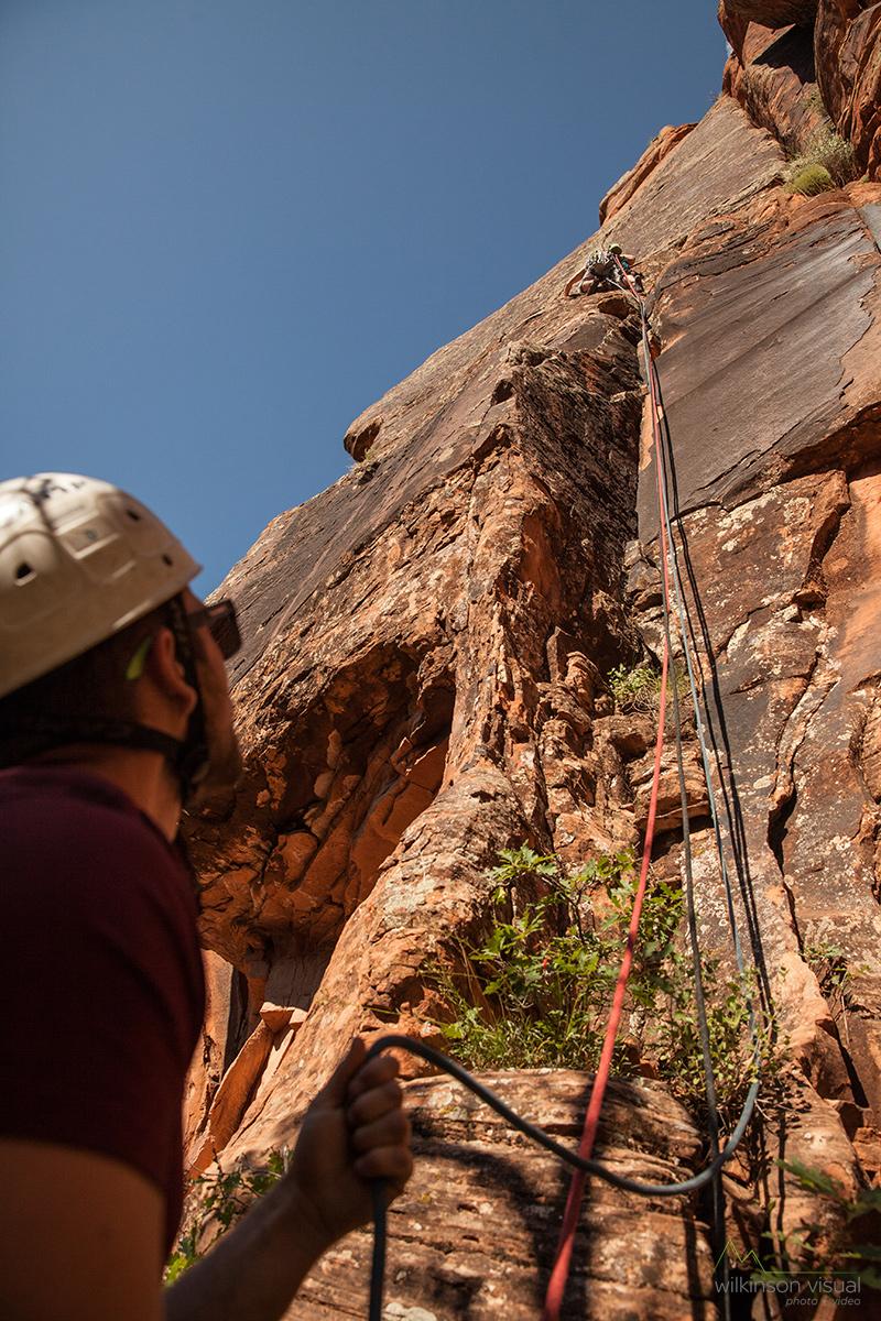 drc-climbing-blog-11-web.jpg