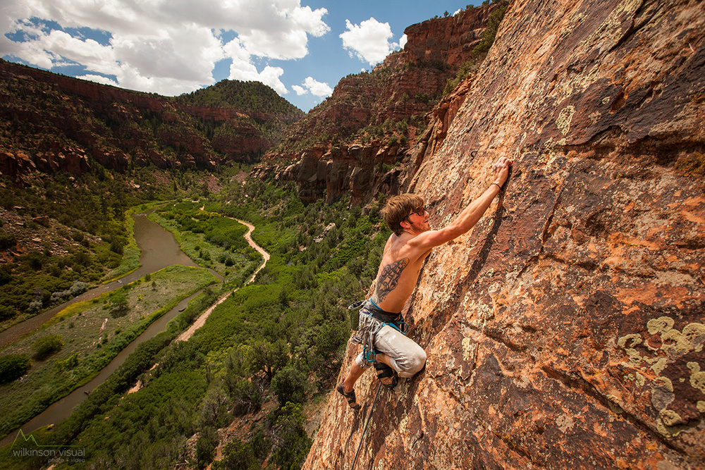 drc-climbing-blog-18-web.jpg